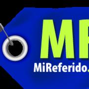 MiReferido.com