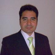 Jorge Aravena Sepulveda
