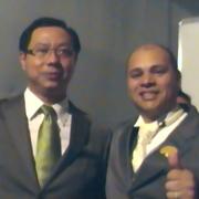 Edson Salles N.