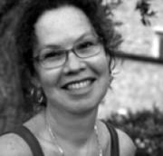 Gina Vásquez
