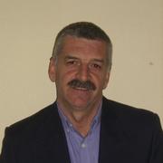 Javier Burgos
