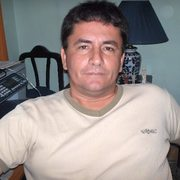 Gianni Carroccia