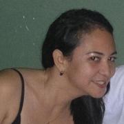 PATRICIA CARRASCO SALTOS
