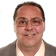David Piquer