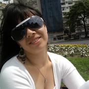 SILVIA GONZALEZ RIOS