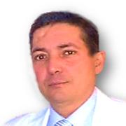 Manuel Fco Palazón
