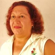 Mary  Herrera