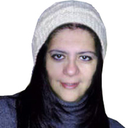 Diana Meoño