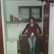 Ester Susana