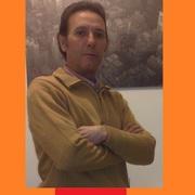 Ramon Manuel Aragon Trujillo