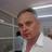 Antonin Tony  Zemlicka