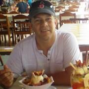 Rodolfo Quiros Chacon