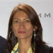 Elizabeth Agudelo Ramírez