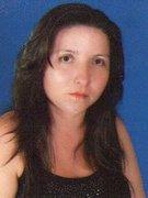 Martha Lucia Morales Cardona