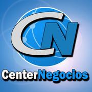 CENTER NEGOCIOS