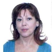 Susana Fernández GÁLVEZ