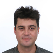 Rafael Medina Gómez
