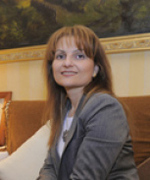 Pilar Agulla
