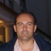 JOSE MARIA DOLAREA