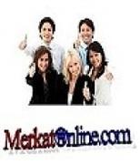 Promotor MerkatOnline