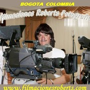 Filmaciones Roberts