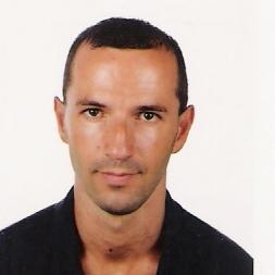 Juan Ramón Font Bisier