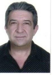 Juan Francisco Jiménez Torres
