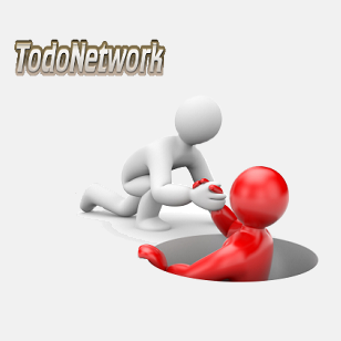 TodoNetwork