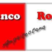 Jesús Luis Blanco Rojo