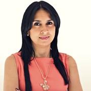 Paula Andrea Rendon Villa
