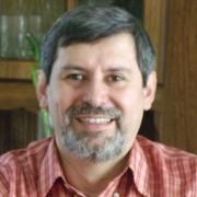 Nestor Abraham Beltran Valladare