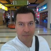 Edison Fernando Bedoya Calle