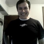 Rodrigo Manrique