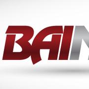 Consorcio Bainet