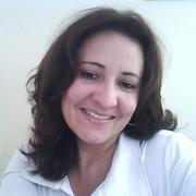 Ana Inés Morales Castro