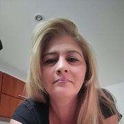Eydi Velasco trujillo