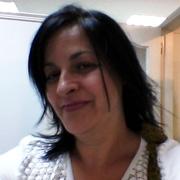 Mª Pilar Martin Ruiz