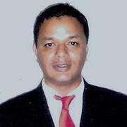 Carlos Andres Cardenas Tamayo