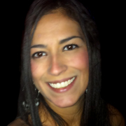 Melissa Hernandez Hernandez