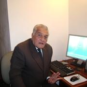 JAIRO YEPES GIRALDO