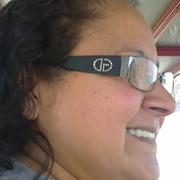 Elvira Gonzalez Galvez