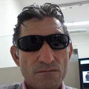 Nolberto Jaramillo Garcia