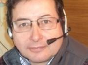 Jose Martin Benitez