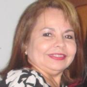 Leyla Diaz Velasquez