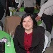 Jimena Guerrero Contreras