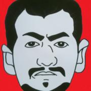 J. Fernando Malagamba