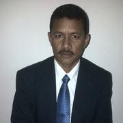 Paulo Jesus Serrano Maita