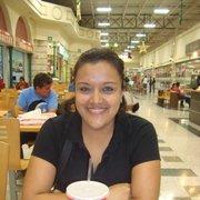 Marissa Núñez