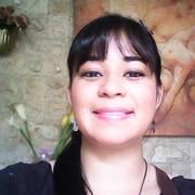Maria Rosa Cardenas linzan