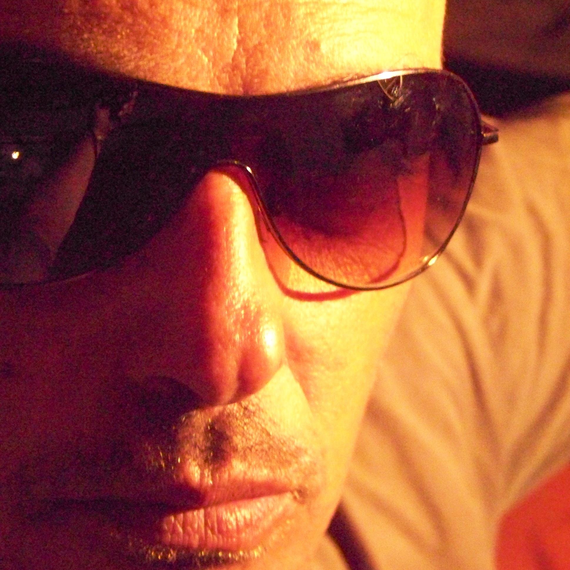 Javier Aicardi